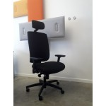 Siège DYNAMIC CHAIR 4200