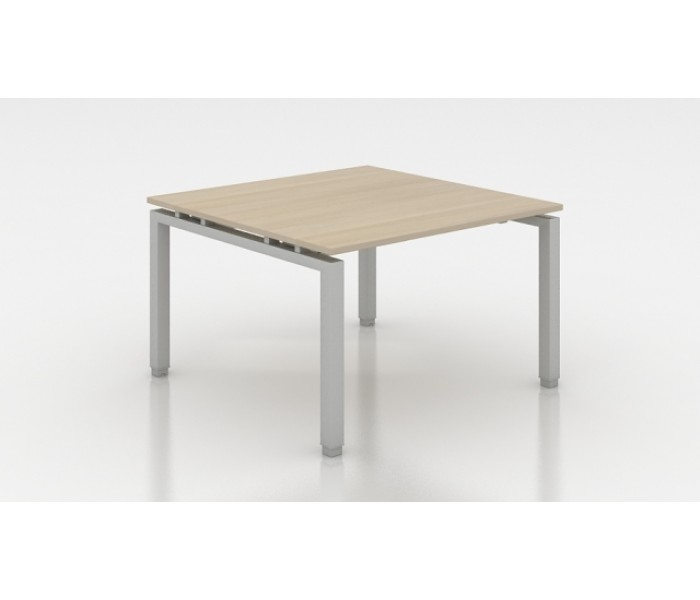 Table de réunion NEO 120 x 120