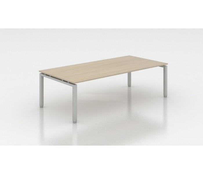 Table de réunion NEO 250 x 120