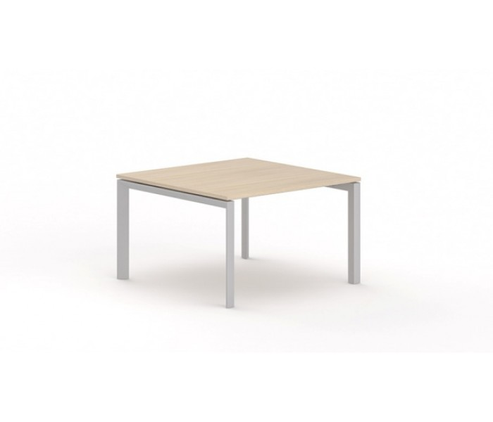 Table de réunion KLASS 160 x 160