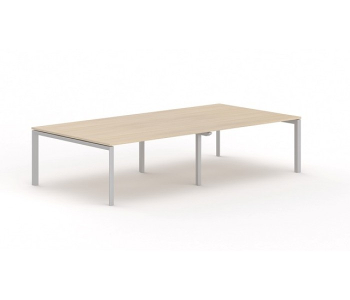 Table de réunion KLASS 320 x 160