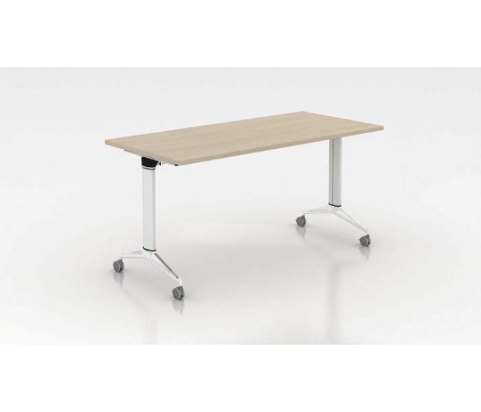 Table abattante FORM Prof 70 cm