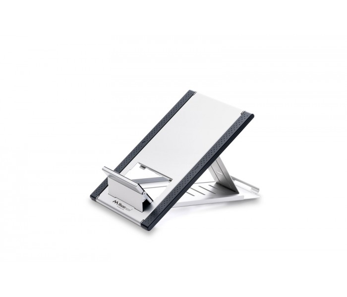 Support PC portable & Tablette LAPTOPSTAND
