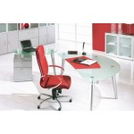 Mobilier de direction SKYLINE